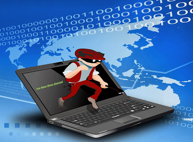 PoetRAT Targeting Public and Private Sector in Azerbaijan - E Hacking News