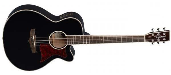 Guitarra acústica Tanglewood TW4B