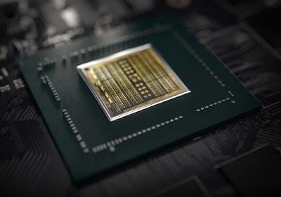 Nvidia GeForce 845M(ノートブック)フルドライバをダウンロード