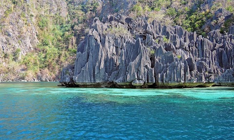 9 Things to do in Coron
