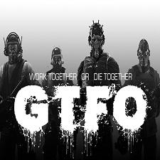 Free Download GTFO