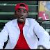 VIDEO | Q boy Msafi – Achimwene (Mp4) Download
