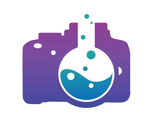 برنامج Photo Lab لتحويل الصور إلى رسومات متجهة