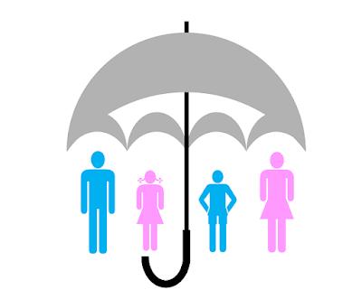 Tips Memilih Premi Asuransi Jiwa