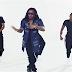 VIDEO: Nyashinski - Free } Download