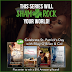 Special St. Patrick's Day Sale -  RILEY O'BRIEN & CO Series by Jenna Sutton