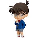 Nendoroid Detective Conan Conan Edogawa (#803) Figure