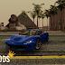 MTA SA - Ferrari F8 Tributo