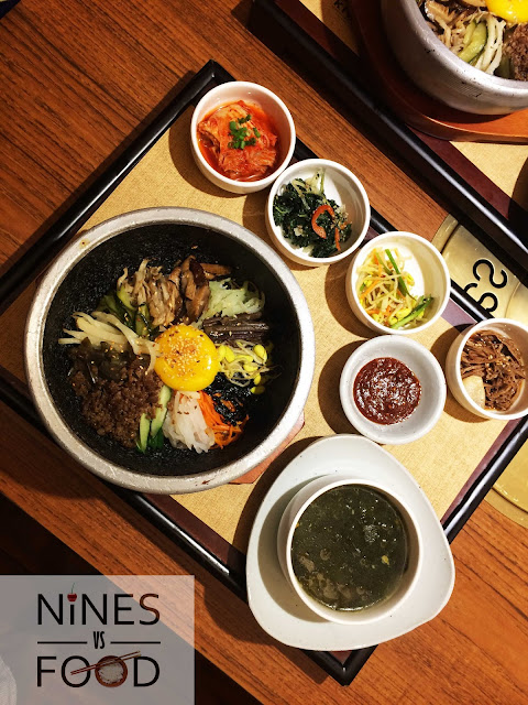 Nines vs. Food - Kiwa Korean Grill at Solaire-16.jpg