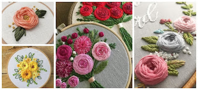 rosas-puntada-telaraña