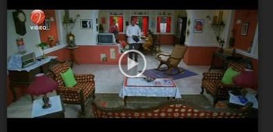 আমি আসবো ফিরে ফুল মুভি   Aami Ashbo Phirey (2018) Bengali Full HD Movie Download or Watch