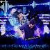 MC XERIFE E DJ JUNIOR MIX - LOOP CHOPTEL VS BORA LOGO PRO MOTEL 2K18
