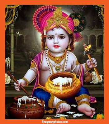 God Kanha Photos In Hd