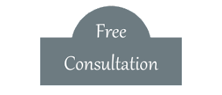 Click here For Free Consultation