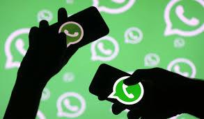 WhatsApp está trabajando en una nueva actualización conocida como Multi Device