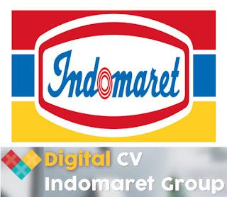 Lowongan kerja Indomaret Aceh Terbaru