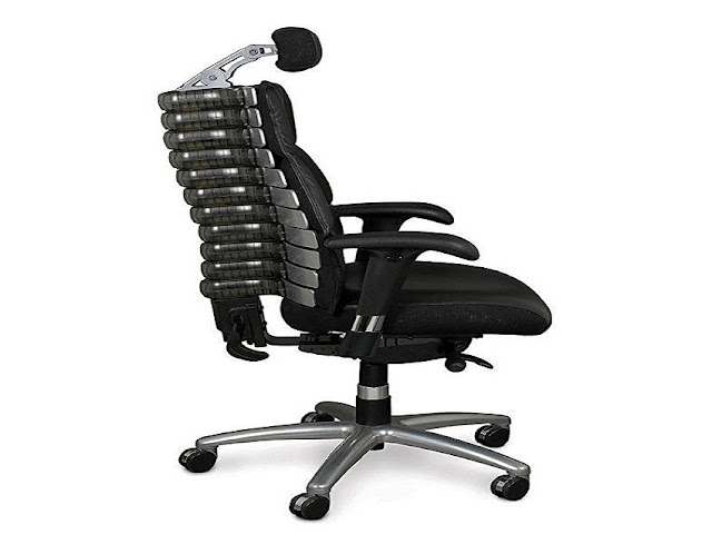 best buy ergonomic office chair bad back for sale