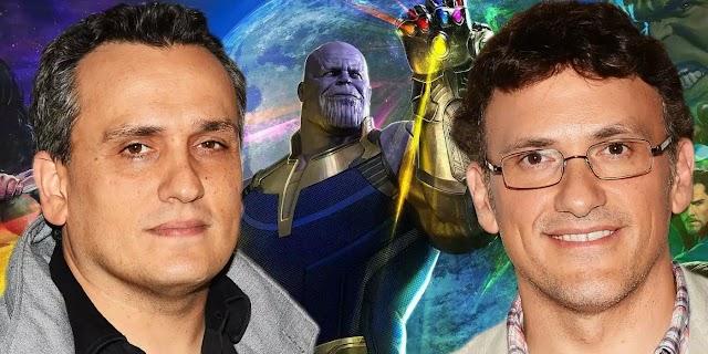 Vingadores: Ultimato e o problema do filme que nunca acaba