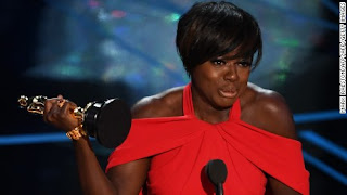 http://www.cnn.com/2017/02/26/entertainment/viola-davis-oscars-best-supporting-actress/index.html
