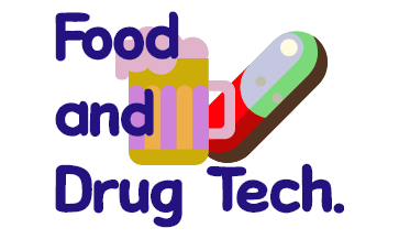 Food and Drug Techs