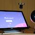 Yale study finds autonomous robots help improve social skills of autistic children