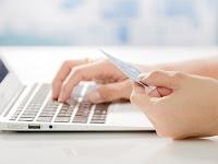 4 Biaya yang Wajib Diketahui Pengguna Kartu Kredit