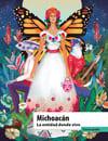 Michoacán Tercer grado La entidad donde vivo 2021-2022