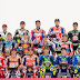 Klasemen Pembalap MotoGP - Moto2 - Moto3 2017