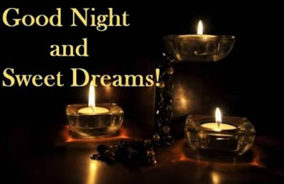 Download Hot Sweet Dreams Images wishes Good Night