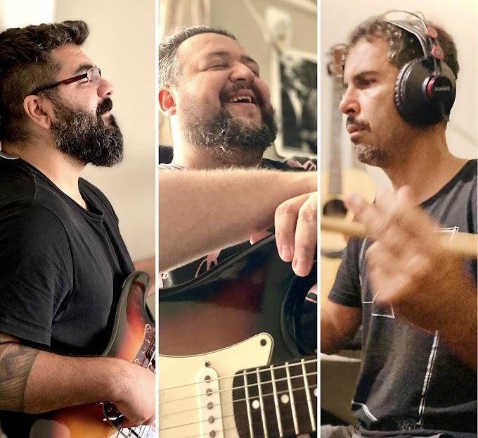 """Blue Note São Paulo apresenta: Go Black - """"Montown Classics"""" e """"R&Beatles"""""""