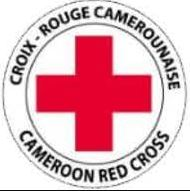 Search for an ICT Specialist 2 at the Red Cross
