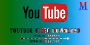 Easy ways to Download YouTube Video's in Mobile Phone by KShare