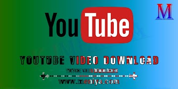 Best easy ways to Download YouTube video in VLC Media Player by KShare