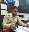 खबर पत्रवार्ता : जशपुर के इस थाने में गुमशुदगी की रपट लिखते ही मिल जाते हैं लापता लोग,जानिए जशपुर पुलिस के इस Lucky आरक्षक के बारे में,अब तक मिल चुके हैं इतने लोग...?