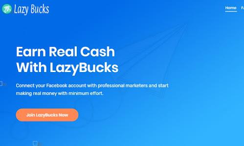 💰💰 Gana 5💲 dolares semanales rentando tu facebook! 💰💰