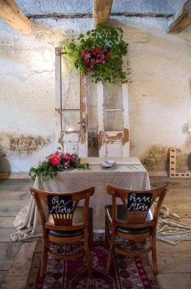 Bride's Bazaar, Bride's Bazaar w Dolinie Cedronu, Winsa Wedding Planner Krakow, Agencja Ślubna Kraków, Bride's Bazaar w Dolinie Cedronu, Ślub i wesele w Dolinie Cedronu, Eventy w Dolinie Cedronu