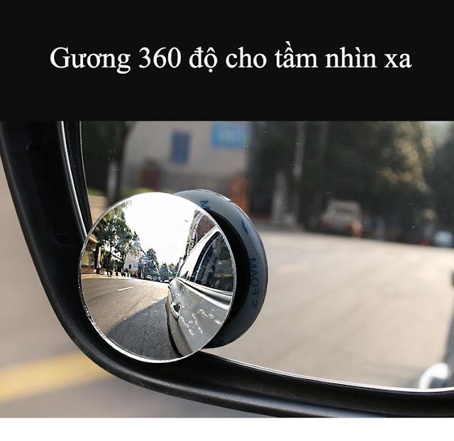 guong-cau-3R-cho-tam-nhin-xa