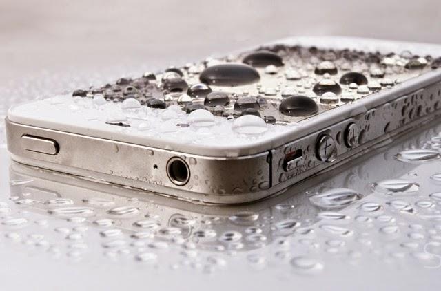 iOS 8 iPhone 4, How Do I Install?