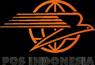 Daftar Nama Kecamatan Dan Kode Pos Penting Di Tasikmalaya - Jawa Barat