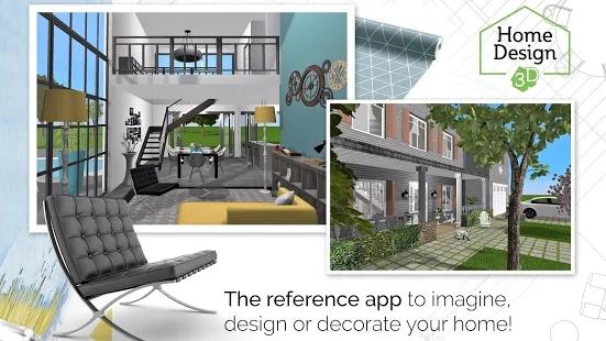 aplikasi-desain-rumah-pc-offline