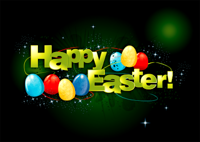 Happy Easter Wallpaper Pictures Images
