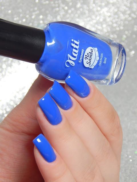 esmalte-azul-neon