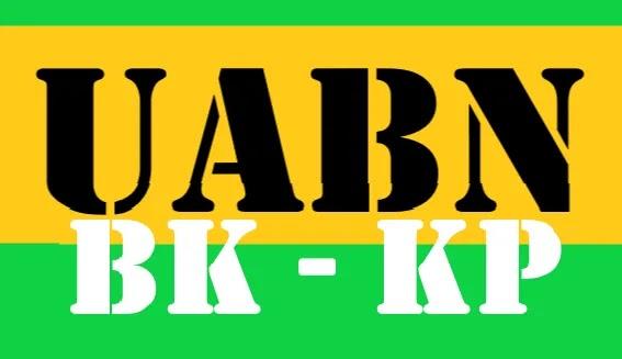 jadwal-uambn-bk-kp-2019-2010-madrasah
