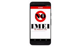 Cara mengetahui IMEI HP untuk di verifikasi