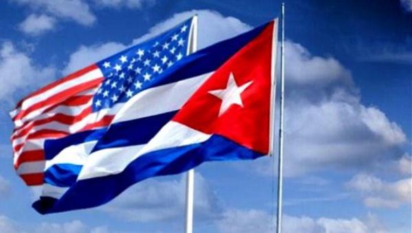 Cuba y EE.UU. celebran primer diálogo económico bilateral