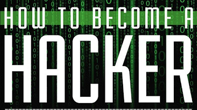 How to become a Professional Hacker