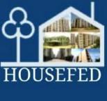 HOUSEFED, Assam Recruitment 2020