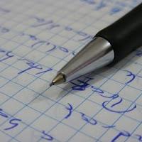 makale nasıl yazılır, makale yazımı