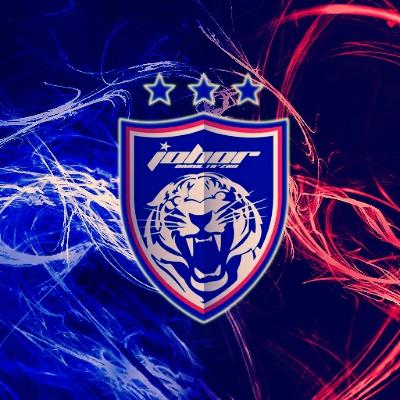 Tahniah JDT juara Piala Malaysia 2017