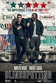 Blindspotting 2018 Movie Free Download HD Online